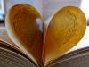 katjusa_dolensek_ljubezen_4
